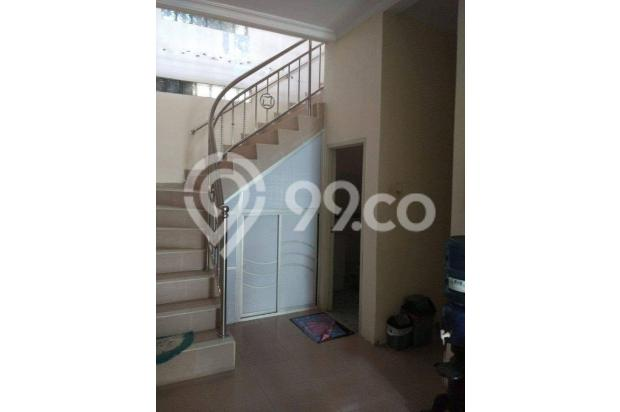 JUAL CEPAT Rumah Palm Beach 17306788
