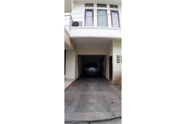 Rp6,55mily Rumah Dijual