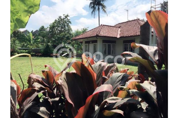 private villa - Villa Kebun  3 bed rooms + 3 Bathrooms 22741167