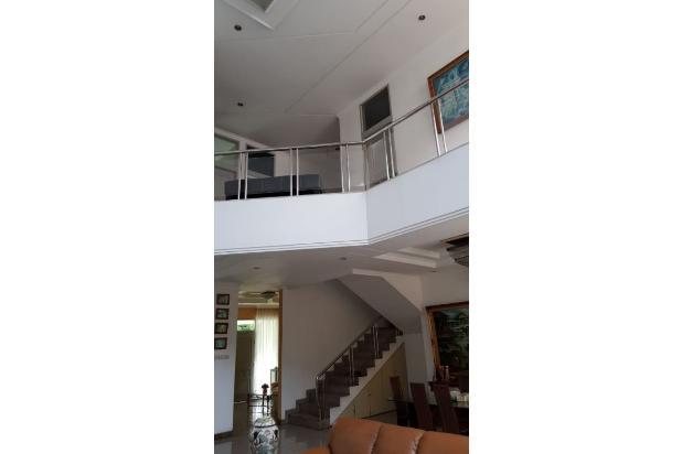 Dijual Rumah Pantai Mutiara, Jual Cepat 17994680