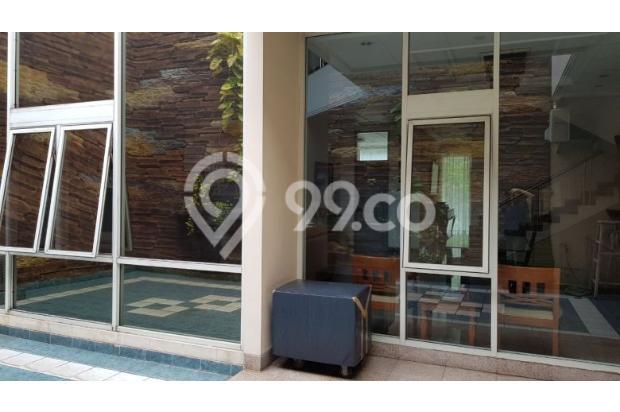 Dijual Rumah Pantai Mutiara, Jual Cepat 17994682