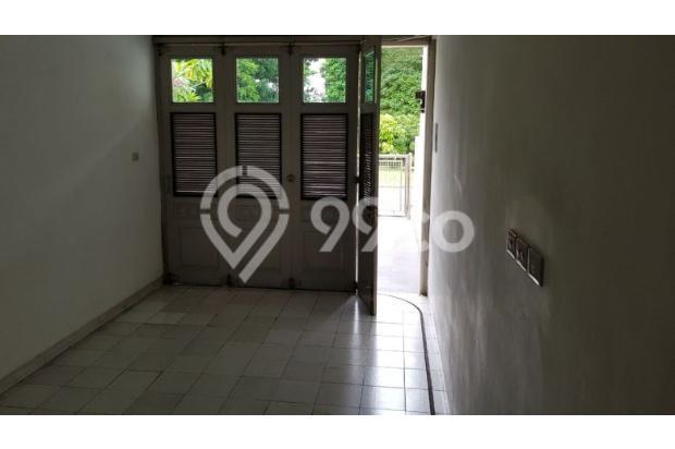Dijual Rumah Pantai Mutiara, Jual Cepat 17994686