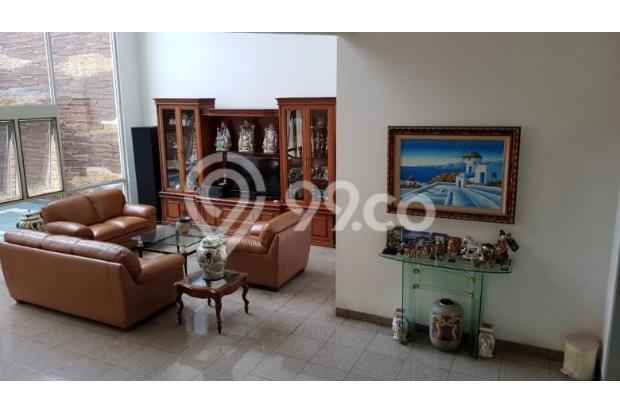 Dijual Rumah Pantai Mutiara, Jual Cepat 17994685