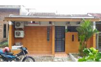 TL266 Dijual Rumah Siap Huni di Serpong dekat Gunung Sindur