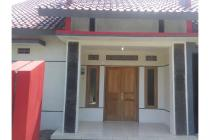 Rumah Murah Siap huni Dijual Jogja di Sendang Tirto Berbah Sleman Yogyakart