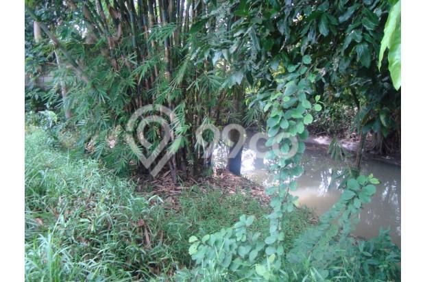 Disewakan Tanah 13 are di Echo Beach - Canggu - Badung - Bali. 21870626