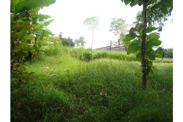 Disewakan Tanah 13 are di Echo Beach - Canggu - Badung - Bali. 21870636