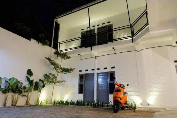 Rp2,29mily Rumah Dijual