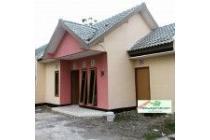 Jual rumah baru desa suruh Sukodono Sidoarjo HKS3805