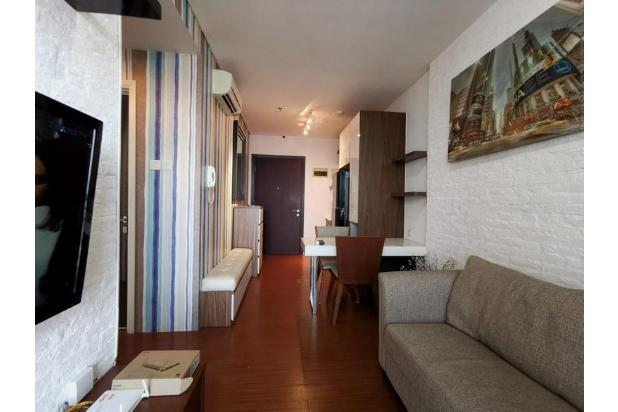 Rp95jt Apartemen Dijual