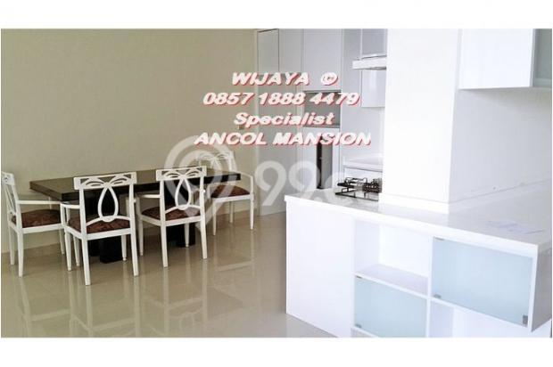 DISEWAKAN Apartemen Ancol Mansion 2Br (132m2) 6429574