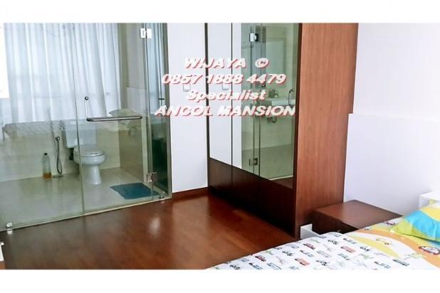 DISEWAKAN Apartemen Ancol Mansion 2Br (132m2) 6429575