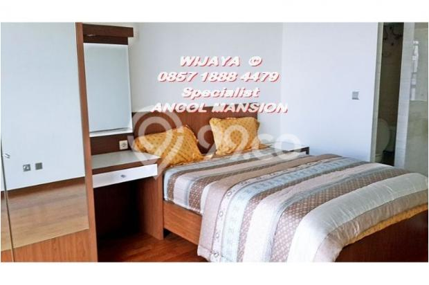 DISEWAKAN Apartemen Ancol Mansion 2Br (132m2) 6429573