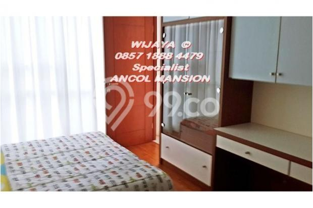DISEWAKAN Apartemen Ancol Mansion 2Br (132m2) 6429580