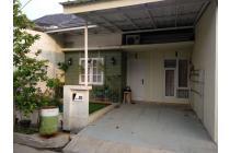 rumah vintage minimalis darmawangsa residence bekasi