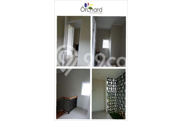 Tanpa DP, Bunga Rendah 6 % Hanya di TOP Residences 16224221