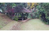 Dijual Cepat Murah Villa di Pasir Kuda Bogor