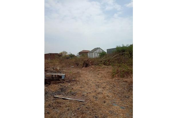 Rp148jt Tanah Dijual