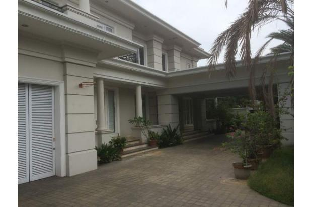 Rp36mily Rumah Dijual