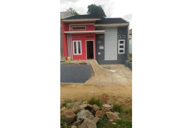 Rumah Cash dan KPR Lokasi Strategis 15657426