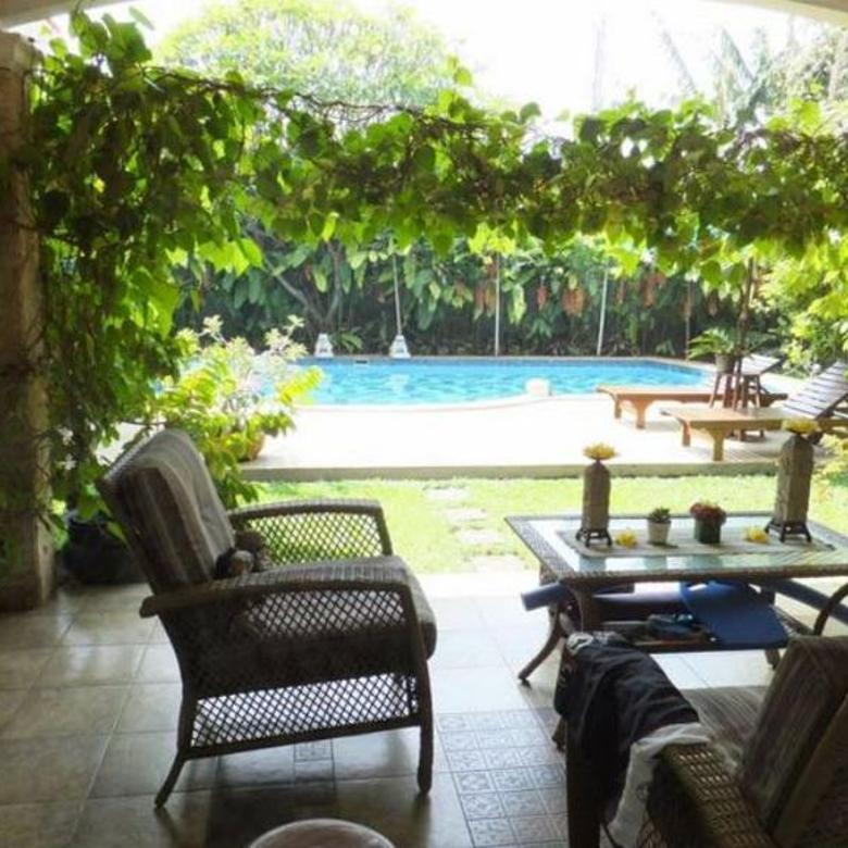 Dijual Cepat Rumah Bagus Siap Huni Ulujami Pesanggrahan Jakarta Selatan