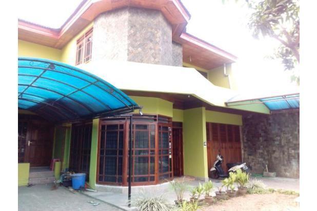 Dijual Rumah murah margahayu raya 16844401