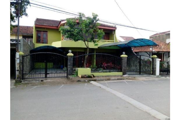 Dijual Rumah murah margahayu raya 16844413