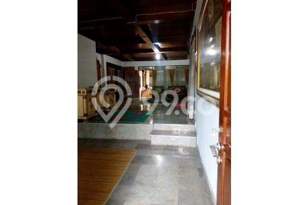 Dijual Rumah murah margahayu raya 16844420
