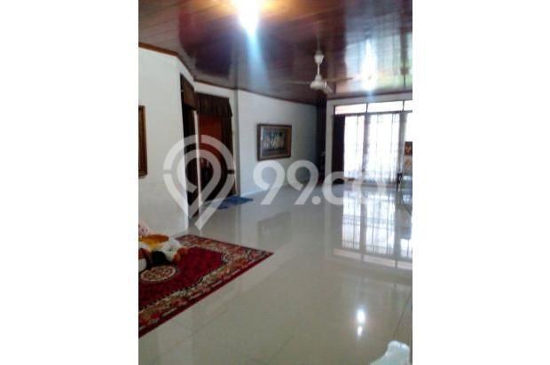 Dijual Rumah murah margahayu raya 16844423