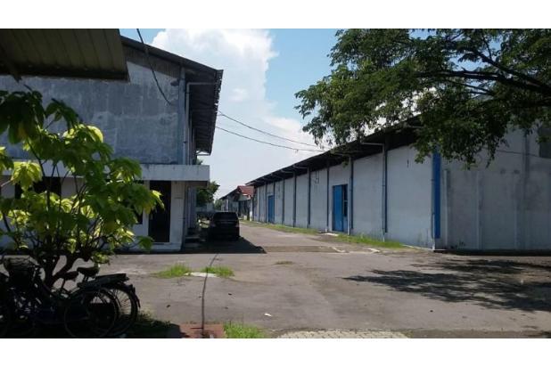 Rp189mily Pabrik Dijual