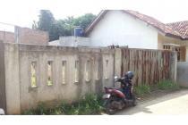 Tanah Dijual Depok di Sukmajaya, Bonus Pagar Keliling di Kampung Sugutamu