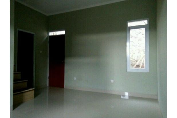 Rumah murah di Banjaran Bandung , promo diskon 20 juta 13668168