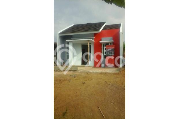 Rumah murah di Banjaran Bandung , promo diskon 20 juta 13668169