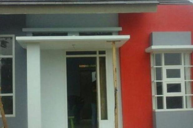 Rumah murah di Banjaran Bandung , promo diskon 20 juta 13668158