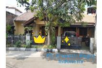 Dijual Rumah di Bandung daerah Pasirjati Kawasan Sejuk