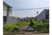 Tanah-Cimahi-2