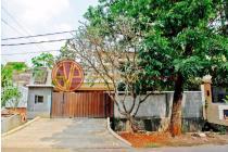 Disewa Rumah 2 Lantai di Kemang, Sangat Luas Dengan Kolam Renang