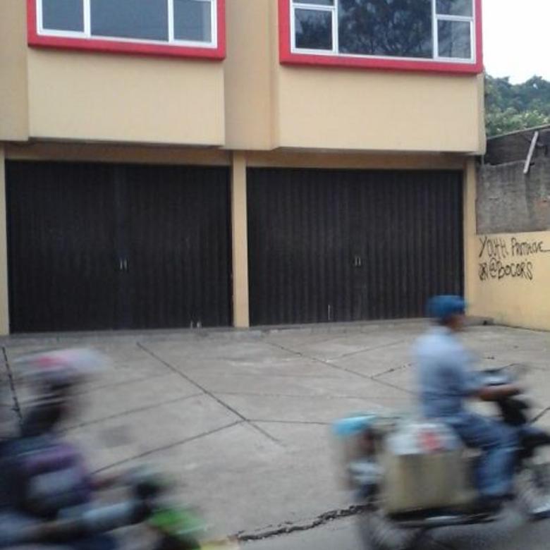 Dijual Ruko Ready Stock Murah di Setia Mekar Bekasi
