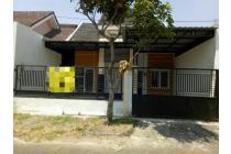 Puri Safira Regency Fresh Terawat Siap Huni
