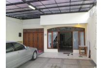 Disewakan Rumah di Slipi dengan Lokasi Strategis Jakarta Barat