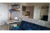 Nilai Investasi Yang Sangat Berkembang Di Apartemen Pakubuwono Terrace