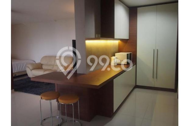 Dijual Villa 3 Lantai Nyaman Siap Huni di Dago Pakar, Bandung 16579161