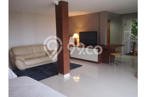 Dijual Villa 3 Lantai Nyaman Siap Huni di Dago Pakar, Bandung 16579162