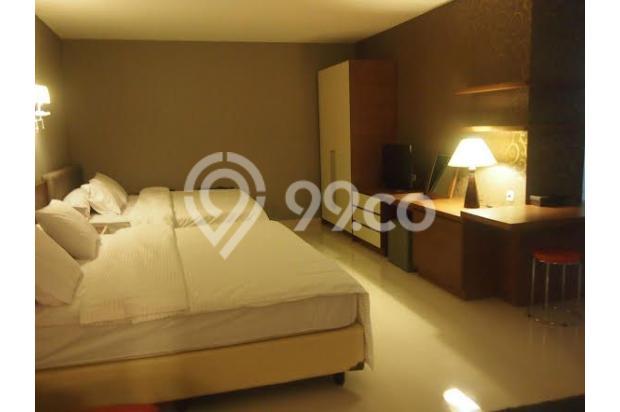 Dijual Villa 3 Lantai Nyaman Siap Huni di Dago Pakar, Bandung 16579160