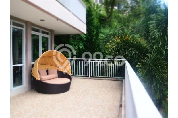 Dijual Villa 3 Lantai Nyaman Siap Huni di Dago Pakar, Bandung 16579166