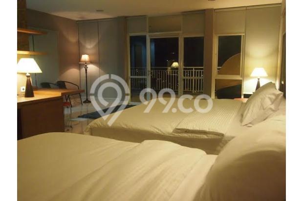Dijual Villa 3 Lantai Nyaman Siap Huni di Dago Pakar, Bandung 16579165