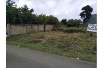 Tanah-Banjarbaru-1