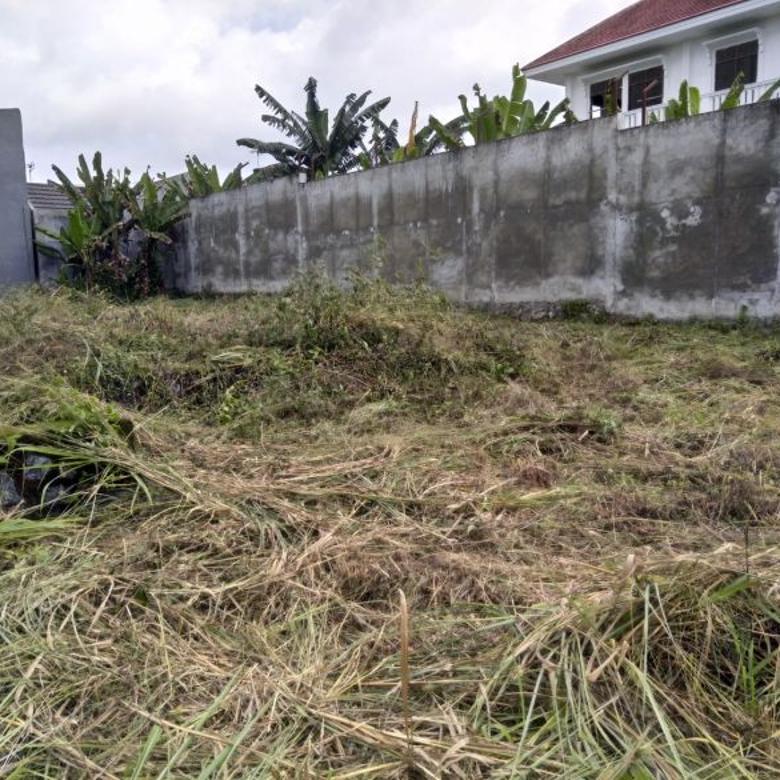 Tanah-Banjarbaru-3