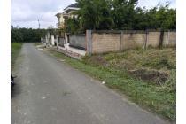 Tanah-Banjarbaru-9