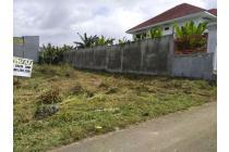 Tanah-Banjarbaru-8
